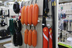 Spearfishing Gear